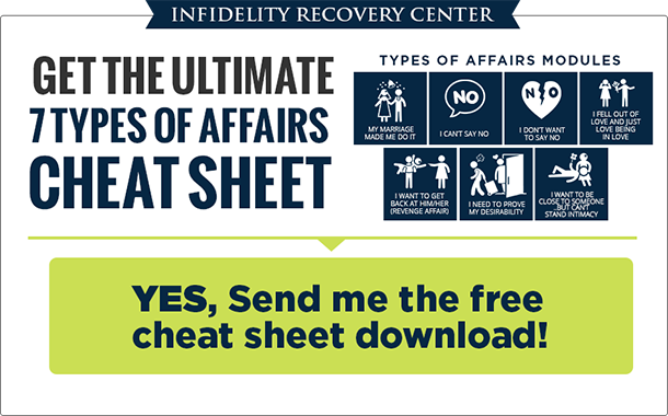 Infidelity Blogs | Break Free from the Affair | How to Survive ...